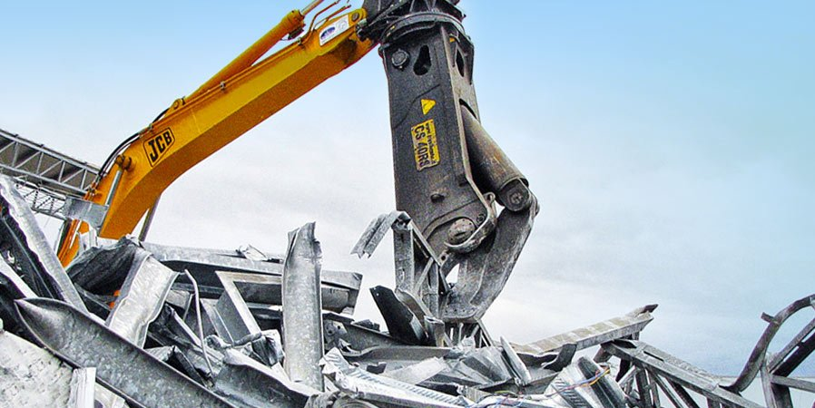 demontazj-metallokonstruktciy-v-voronezhe