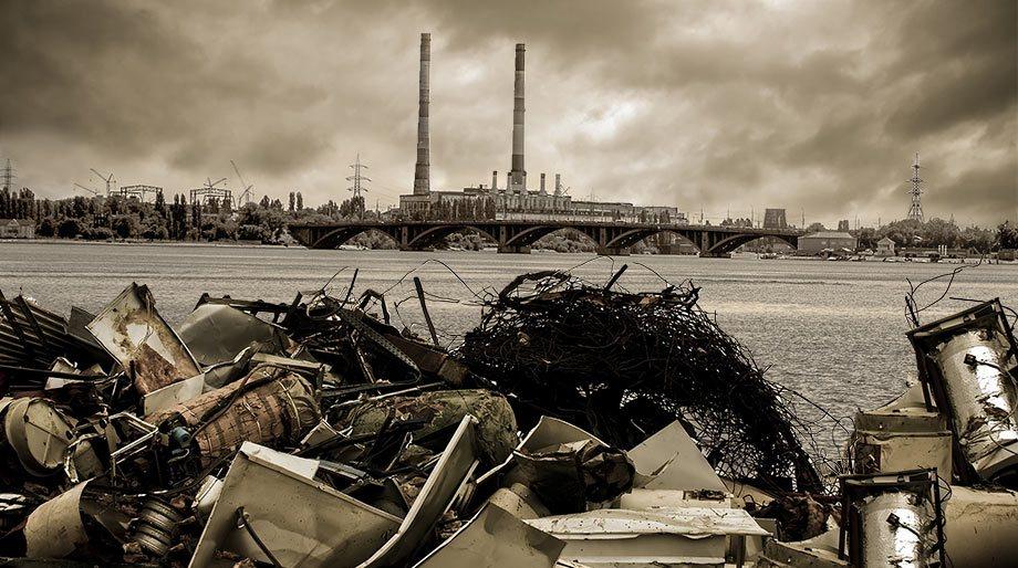 priem-metalloloma-v-voronezhe-ekologiya