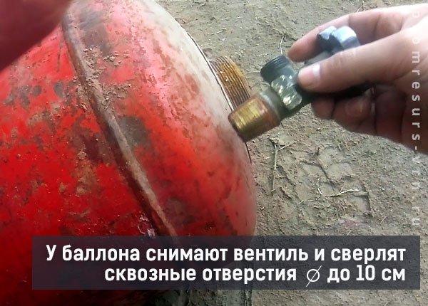 priem-ballomov-i-zakrityh-emkostey-v-voronezhe
