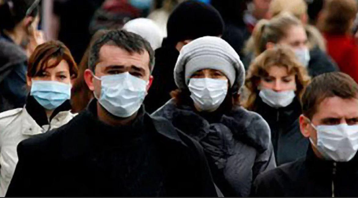 Ограничений по приему в связи с коронавирусом нет